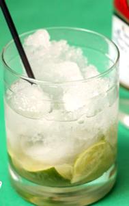 Bevande e liquori