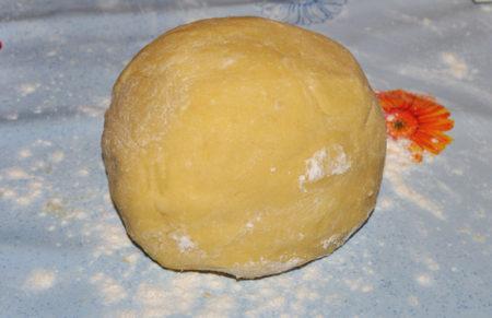 Ricette base