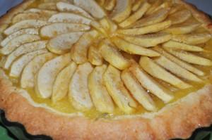 crostata-di-mele-con-miele-e-rosmarino